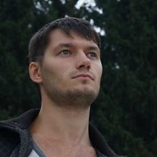 Фотография мужчины Hellboy, 24 года из г. Киев