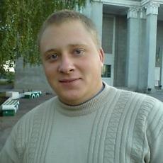 Фотография мужчины Макс, 31 год из г. Горловка