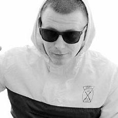 Фотография мужчины Jack, 25 лет из г. Минск
