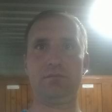 Фотография мужчины Игорь, 30 лет из г. Рокитное (Ровненская обл)