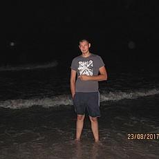 Фотография мужчины Ярик, 27 лет из г. Борисов