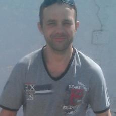 Фотография мужчины Aleksandr, 30 лет из г. Львов