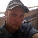 Дима, 27 лет