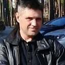 Sergea, 48 лет