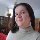 Олена, 26 лет