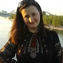 Наталочка, 31 год