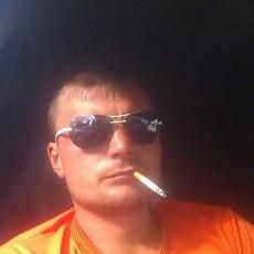 Фотография мужчины Антон, 31 год из г. Тюмень