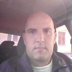 Фотография мужчины Володя, 36 лет из г. Тверь