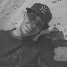 Фотография мужчины Vitaliy, 35 лет из г. Витебск
