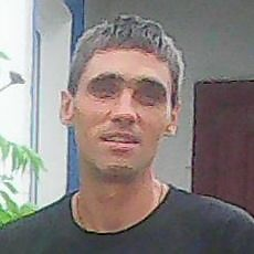 Фотография мужчины Demon, 35 лет из г. Донецк