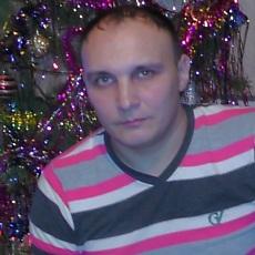 Фотография мужчины Андрюха, 35 лет из г. Оренбург