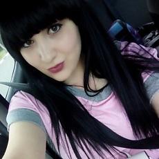 Фотография девушки ленчик, 25 лет из г. Солигорск
