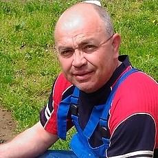 Фотография мужчины Cergey, 46 лет из г. Видное