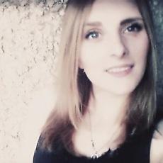 Фотография девушки Лерочка, 21 год из г. Минск