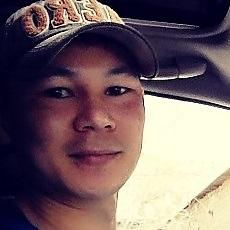 Фотография мужчины Adi, 29 лет из г. Бишкек