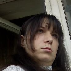 Фотография девушки Мигера, 31 год из г. Днепропетровск