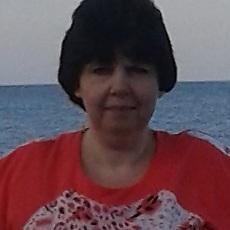 Фотография девушки Лана, 45 лет из г. Одесса