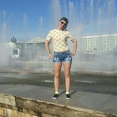 Фотография девушки Ягодка, 30 лет из г. Свободный
