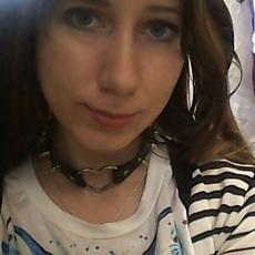 Фотография девушки Onegirl, 21 год из г. Полтава