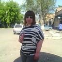 Даша, 32 года