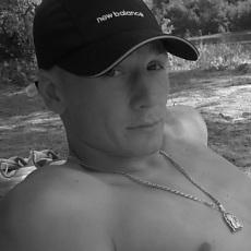 Фотография мужчины Сергей, 30 лет из г. Москва
