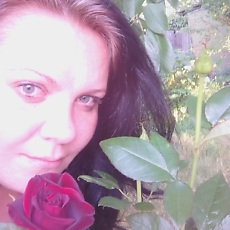 Фотография девушки Tasya, 29 лет из г. Богодухов