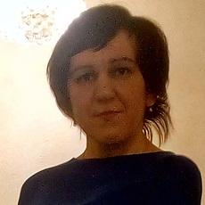 Фотография девушки Светлана, 31 год из г. Ивацевичи
