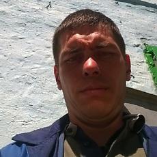 Фотография мужчины Костя, 30 лет из г. Жлобин