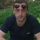 Vaxo, 34 года