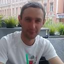 Кирилл, 32 года