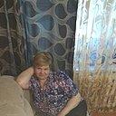 Светлана, 44 года