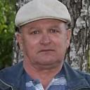 Семен, 56 лет
