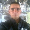 Андрюха, 27 лет