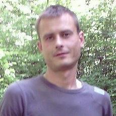 Фотография мужчины Самбист, 28 лет из г. Мукачево