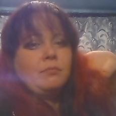 Фотография девушки Антиквар, 38 лет из г. Харьков