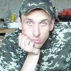 Фотография мужчины Slav, 31 год из г. Чернигов