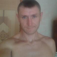 Фотография мужчины Алексей, 34 года из г. Одесса
