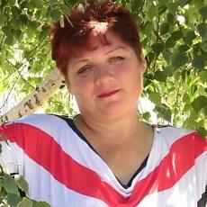Фотография девушки Вероника, 42 года из г. Первомайское