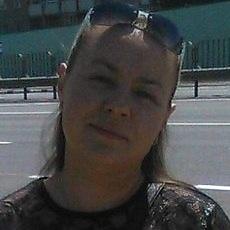 Фотография девушки Kira, 40 лет из г. Минск