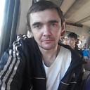 Ivan, 33 года