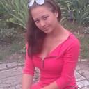 Таха, 18 лет
