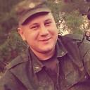 Илья, 28 лет из г. Моршанск.