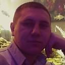 Илья, 28 лет