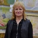 Галина, 57 лет из г. Ростов-на-Дону.