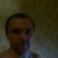 Фотография мужчины Евгений, 24 года из г. Барановичи