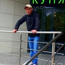 Фотография мужчины Руслан, 26 лет из г. Гомель