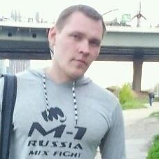 Фотография мужчины Лукиш, 28 лет из г. Москва