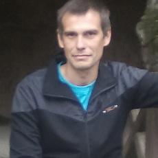 Фотография мужчины Витек, 37 лет из г. Георгиевск