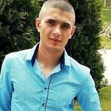 Фотография мужчины Илья, 24 года из г. Витебск