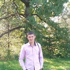 Фотография мужчины Владимир, 31 год из г. Брянск